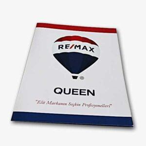 remax cepli dosya 1