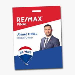 remax yk