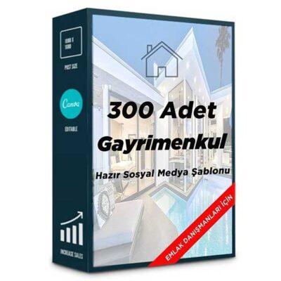 IMG 20210308 WA0011